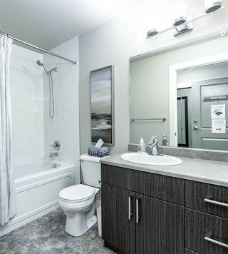 Photo 28: 310 5001 ETON Boulevard: Sherwood Park Condo for sale : MLS®# E4173450