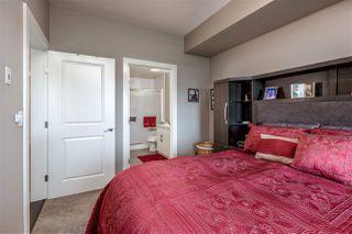 Photo 20: 310 5001 ETON Boulevard: Sherwood Park Condo for sale : MLS®# E4173450
