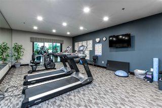 Photo 29: 310 5001 ETON Boulevard: Sherwood Park Condo for sale : MLS®# E4173450