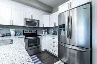 Photo 10: 310 5001 ETON Boulevard: Sherwood Park Condo for sale : MLS®# E4173450