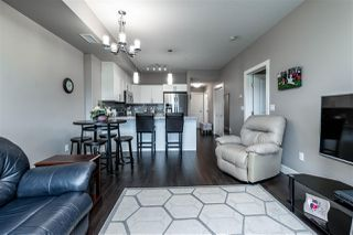 Photo 17: 310 5001 ETON Boulevard: Sherwood Park Condo for sale : MLS®# E4173450