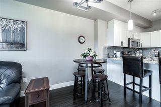 Photo 18: 310 5001 ETON Boulevard: Sherwood Park Condo for sale : MLS®# E4173450