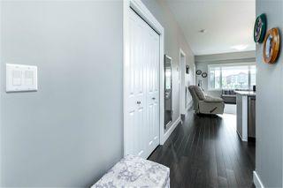 Photo 7: 310 5001 ETON Boulevard: Sherwood Park Condo for sale : MLS®# E4173450