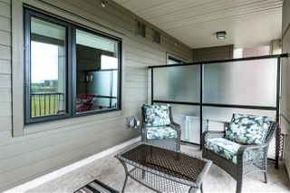 Photo 3: 310 5001 ETON Boulevard: Sherwood Park Condo for sale : MLS®# E4173450