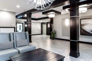 Photo 24: 310 5001 ETON Boulevard: Sherwood Park Condo for sale : MLS®# E4173450