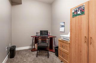 Photo 8: 310 5001 ETON Boulevard: Sherwood Park Condo for sale : MLS®# E4173450