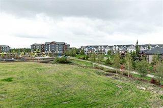 Photo 5: 310 5001 ETON Boulevard: Sherwood Park Condo for sale : MLS®# E4173450