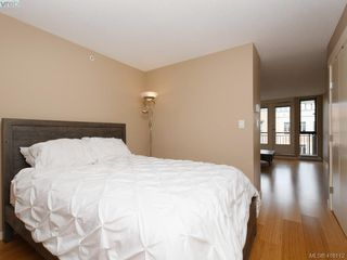 Photo 12: 603 751 Fairfield Rd in VICTORIA: Vi Downtown Condo for sale (Victoria)  : MLS®# 825453