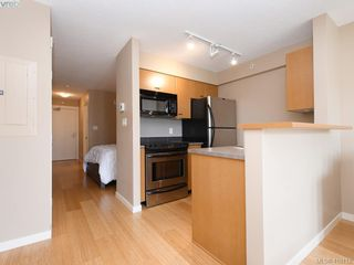 Photo 6: 603 751 Fairfield Rd in VICTORIA: Vi Downtown Condo for sale (Victoria)  : MLS®# 825453