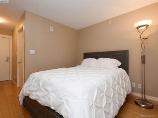 Photo 11: 603 751 Fairfield Rd in VICTORIA: Vi Downtown Condo for sale (Victoria)  : MLS®# 825453