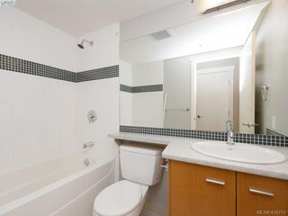 Photo 14: 603 751 Fairfield Rd in VICTORIA: Vi Downtown Condo for sale (Victoria)  : MLS®# 825453