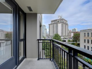 Photo 17: 603 751 Fairfield Rd in VICTORIA: Vi Downtown Condo for sale (Victoria)  : MLS®# 825453