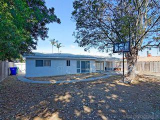 Photo 25: LA JOLLA House for rent : 4 bedrooms : 5878 Soledad Mountain Road