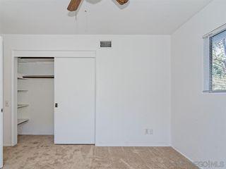 Photo 12: LA JOLLA House for rent : 4 bedrooms : 5878 Soledad Mountain Road