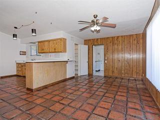 Photo 7: LA JOLLA House for rent : 4 bedrooms : 5878 Soledad Mountain Road