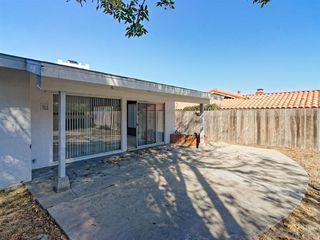 Photo 22: LA JOLLA House for rent : 4 bedrooms : 5878 Soledad Mountain Road
