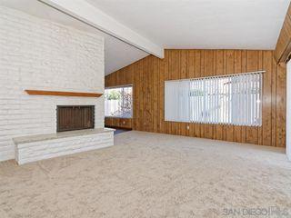 Photo 5: LA JOLLA House for rent : 4 bedrooms : 5878 Soledad Mountain Road