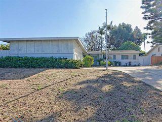 Photo 2: LA JOLLA House for rent : 4 bedrooms : 5878 Soledad Mountain Road