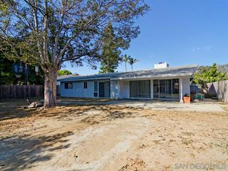 Photo 24: LA JOLLA House for rent : 4 bedrooms : 5878 Soledad Mountain Road
