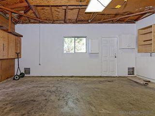Photo 21: LA JOLLA House for rent : 4 bedrooms : 5878 Soledad Mountain Road