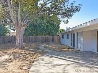 Photo 23: LA JOLLA House for rent : 4 bedrooms : 5878 Soledad Mountain Road
