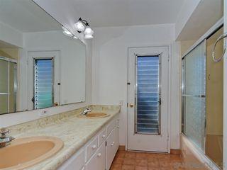 Photo 13: LA JOLLA House for rent : 4 bedrooms : 5878 Soledad Mountain Road