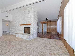 Photo 6: LA JOLLA House for rent : 4 bedrooms : 5878 Soledad Mountain Road