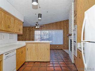 Photo 10: LA JOLLA House for rent : 4 bedrooms : 5878 Soledad Mountain Road