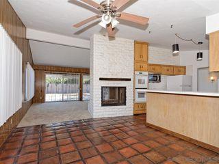 Photo 8: LA JOLLA House for rent : 4 bedrooms : 5878 Soledad Mountain Road