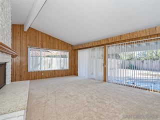 Photo 4: LA JOLLA House for rent : 4 bedrooms : 5878 Soledad Mountain Road