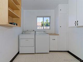 Photo 18: LA JOLLA House for rent : 4 bedrooms : 5878 Soledad Mountain Road