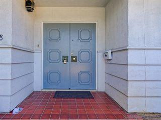 Photo 3: LA JOLLA House for rent : 4 bedrooms : 5878 Soledad Mountain Road