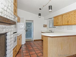 Photo 9: LA JOLLA House for rent : 4 bedrooms : 5878 Soledad Mountain Road