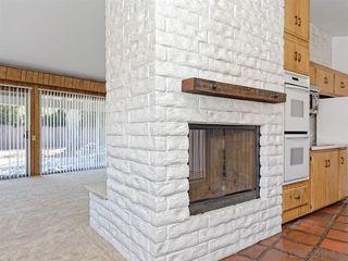Photo 11: LA JOLLA House for rent : 4 bedrooms : 5878 Soledad Mountain Road