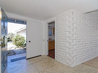 Photo 16: LA JOLLA House for rent : 4 bedrooms : 5878 Soledad Mountain Road