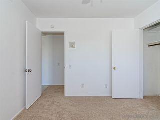 Photo 15: LA JOLLA House for rent : 4 bedrooms : 5878 Soledad Mountain Road
