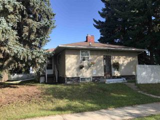 Photo 1: 12007 89 Street in Edmonton: Zone 05 House for sale : MLS®# E4175245