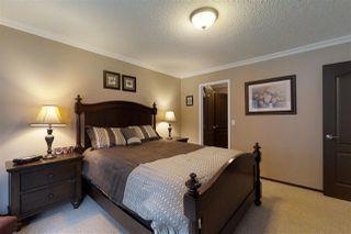 Photo 16: #66 3 POIRIER AV: St. Albert Townhouse for sale : MLS®# E4175655
