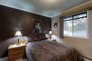 Photo 13: #66 3 POIRIER AV: St. Albert Townhouse for sale : MLS®# E4175655