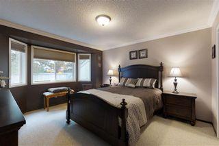 Photo 15: #66 3 POIRIER AV: St. Albert Townhouse for sale : MLS®# E4175655