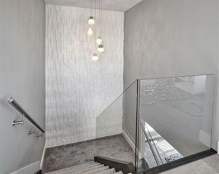 Photo 16:  in Edmonton: Zone 56 House for sale : MLS®# E4180324