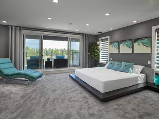 Photo 8:  in Edmonton: Zone 56 House for sale : MLS®# E4180324