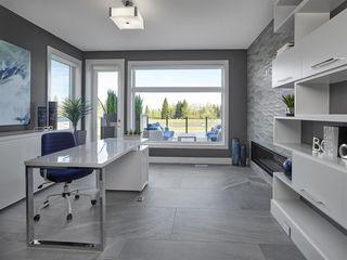 Photo 12:  in Edmonton: Zone 56 House for sale : MLS®# E4180324
