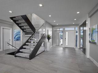 Photo 2:  in Edmonton: Zone 56 House for sale : MLS®# E4180324