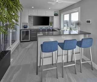 Photo 17:  in Edmonton: Zone 56 House for sale : MLS®# E4180324