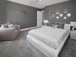 Photo 11:  in Edmonton: Zone 56 House for sale : MLS®# E4180324