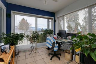 Photo 15: 436 Curlew Drive, Kelowna, BC, V1W 4L2: Kelowna House for sale (BCNREB)  : MLS®# 10130349