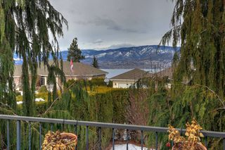 Photo 6: 436 Curlew Drive, Kelowna, BC, V1W 4L2: Kelowna House for sale (BCNREB)  : MLS®# 10130349