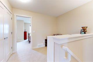 Photo 15: 120 CY BECKER Boulevard in Edmonton: Zone 03 House Half Duplex for sale : MLS®# E4182256