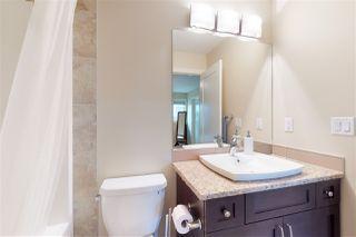 Photo 23: 120 CY BECKER Boulevard in Edmonton: Zone 03 House Half Duplex for sale : MLS®# E4182256